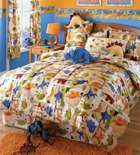 Dino Bedding Search Boys Bedroom Pinterest Dinosaur Bedding Toddler Bed And 35 Best Dinosaur Bedding Images On Pinterest Dinosaur Bedding Child Room And Dinosaurs