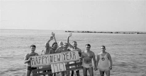 new year animal for 1967 new year s 1967 photos new year s