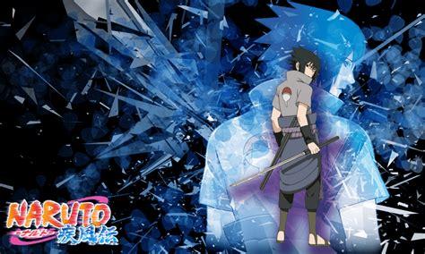 wallpaper anime sasuke sasuke wallpapers wallpaper cave