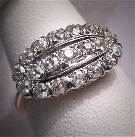 17 best images about princess rings on ruby