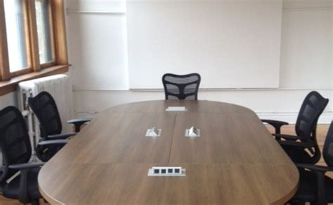 available rooms near me conference meeting room desks near me