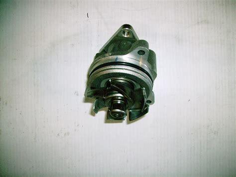 Water Mazda 2 genuine mazda 6 water 2 3l 06 08