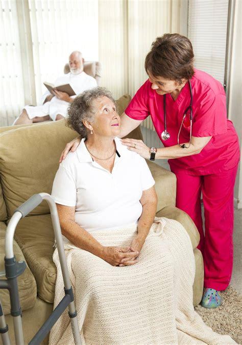 Nursing Classes Near Me - cna classes daytona fl cna classes near you