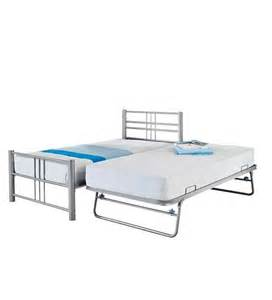Guest Beds Uk Argos Hideaway From Argos Hideaway Beds Space Saving Beds