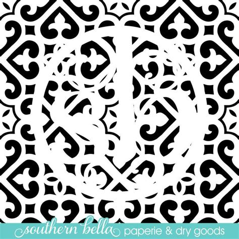 pattern vinyl for cricut pattern vinyl printed vinyl black and white tile pattern