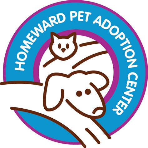 doodlebug learning center st charles mo homeward pet adoption center company profile zoominfo