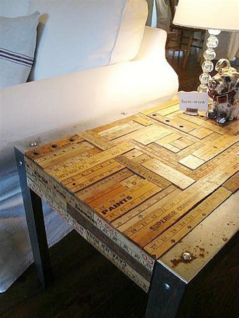 bench top ideas top 10 most creative upcycling ideas top inspired