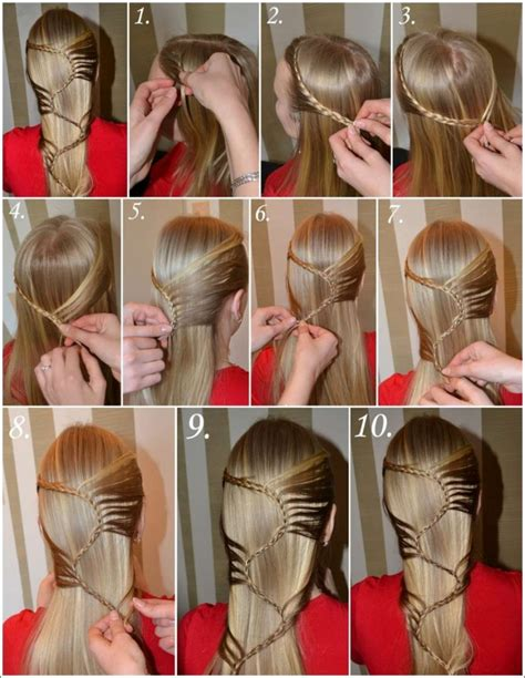 teen hairstyles step by step teen girls hairstyle 2014 fashion style photos kfoods com