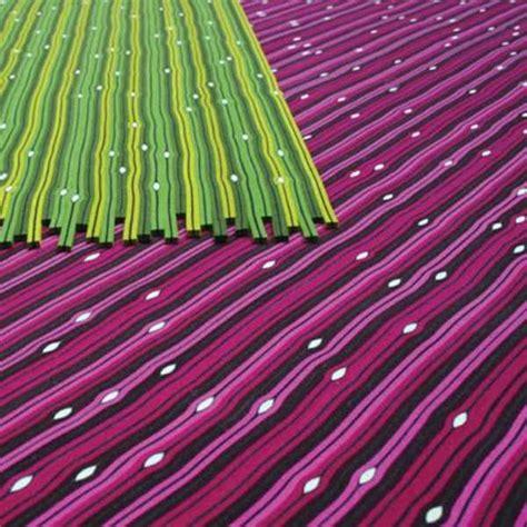 led rug diy light idea inspired by original light carpet from imu