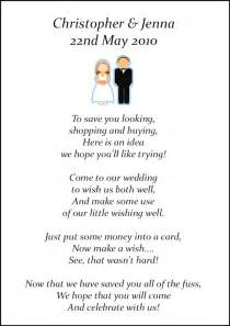 wedding poems search gold wedding weddings and wedding things