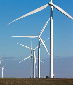 pattern energy salary pattern energy acquires three wind energy plants pennenergy