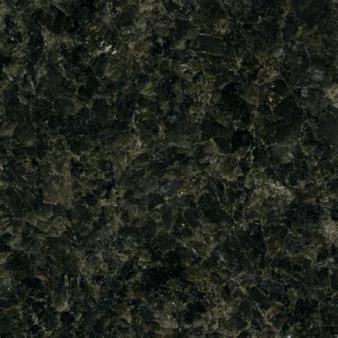 stones 171 rgsmarbleandgranite com