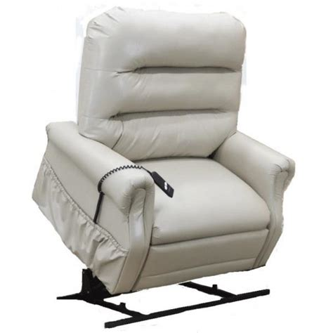 bariatric lift chair recliner med lift 36 series three position bariatric lift chair