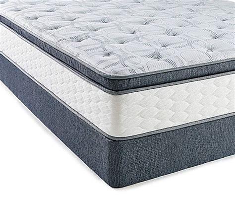 Serta Sleeper Big Lots by M 225 S De 25 Ideas Incre 237 Bles Sobre Big Lots Mattress En Colch 243 N Almohada Sof 225 Cama De