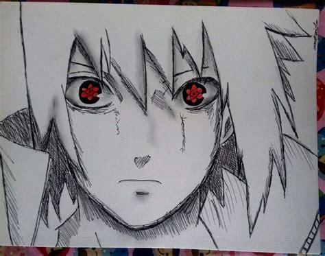 imagenes de emo naruto sasuke uchiha naruto shippuden arte amino amino