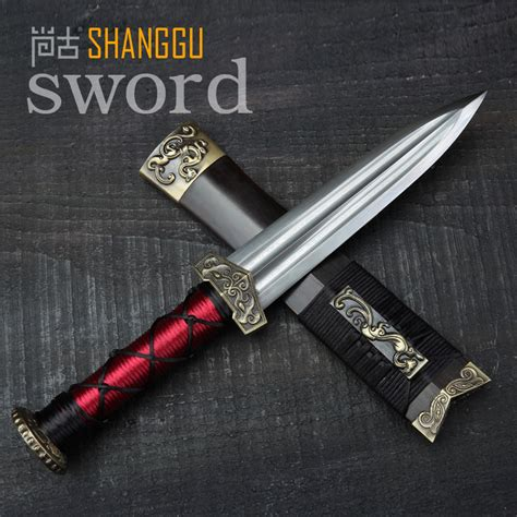 Real Handmade Swords - popular swords craft buy cheap swords craft lots from