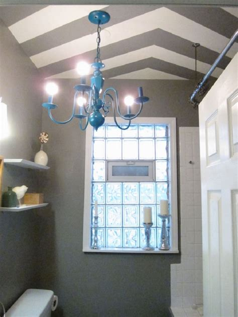 Project On Your Ceiling by 10 Borderline Genius Diy Ceiling Projects Designbump