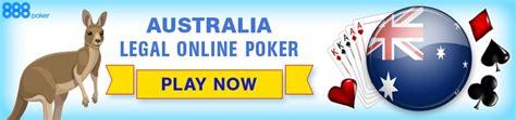 Best Online Poker Sites To Make Money - best online poker sites for real money in australia