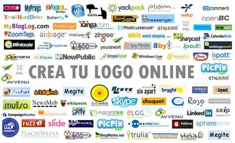 crear imagenes jpg online crear logos online con las mejores p 225 ginas desarrollo actual