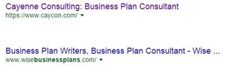 panduan membuat business plan inilah cara membuat halaman produk yang dapat meningkatkan