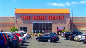 corporate home depot what is home depot s corporate office address reference