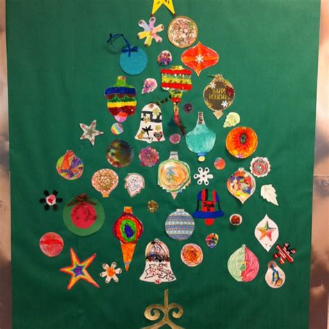 christmas bulletin board christmas pinterest