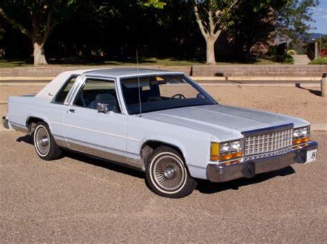 online auto repair manual 1985 ford ltd crown victoria electronic valve timing 1985 ford ltd crown victoria auto transmission indicator l