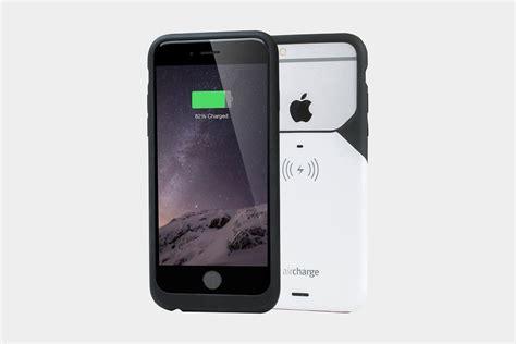 best iphone 6s wireless charging cases digital trends