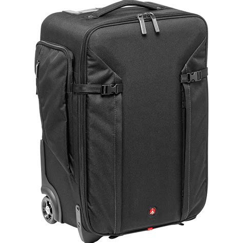 manfrotto pro roller bag 70 mb mp rl 70bb b h photo video