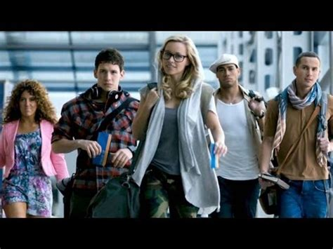 film streaming x vf born to dance bande annonce vf 2013 youtube