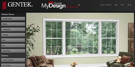 Home Design Studio Pro 15 For Windows Window Design Studio Mydesign Home Studio