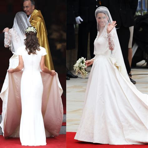 kate middleton wedding evening dress kate middleton s wedding dress pictures mcqueen