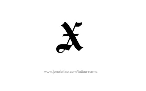 roman numeral 10 tattoo designs numeral 21 search results calendar 2015