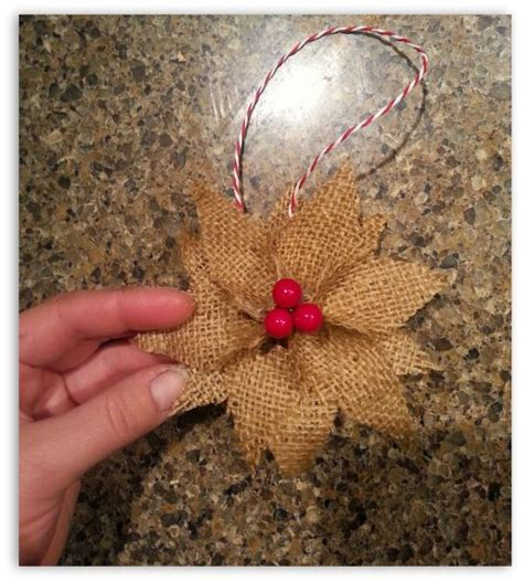 30 christmas tree ornaments to make tgif this grandma