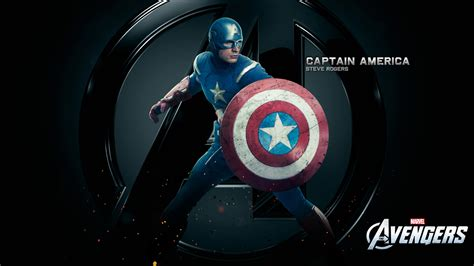 captain america wallpaper hd captain america steve rogers wallpapers hd wallpapers