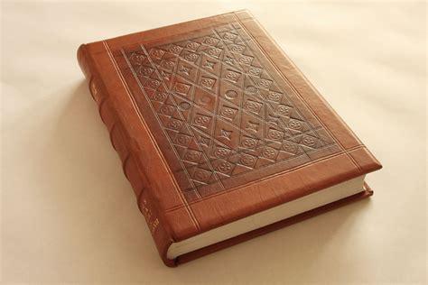 bound a novel binding bound books deanprint