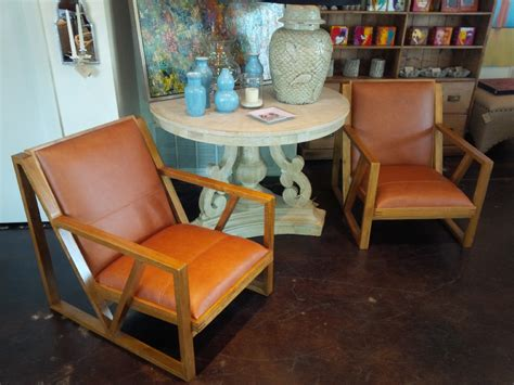Mid Century Leather Lounge Chair by Lounge Chair Stunning Mid Century Leather Lounge Chair Hd
