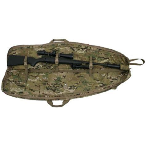 tactical tailor sniper drag bag multicam