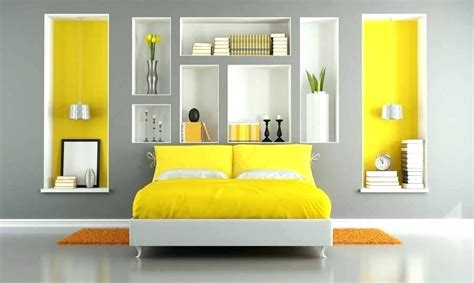 Light Yellow Bedroom Decor by Light Yellow Bedroom Ideas Decorating Ideas For Bedrooms