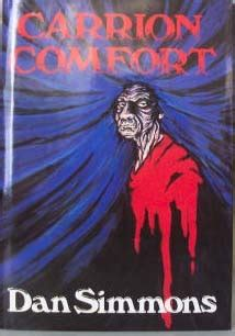 carrion comfort carrion comfort wikipedia