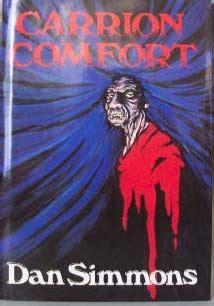 carrion comfort poem carrion comfort wikipedia