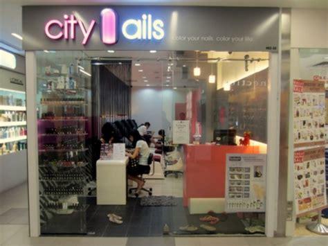 salon in singapore city nails nail salons in singapore shopsinsg