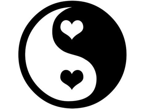 imagenes de simbolos de amor eterno amor amor ou ilus 227 o