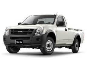 2013 Isuzu Rodeo 2014 Isuzu Rodeo Coupe Top Auto Magazine