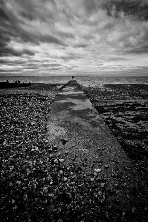 Black And White Landscape Photography3 Photophique Black And White Landscape