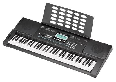 Keyboard Casio Di Glodok startone preisvergleiche erfahrungsberichte und kauf