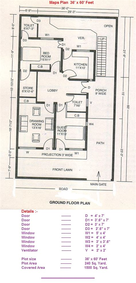 map to home vastu shastra house map studio design gallery best design