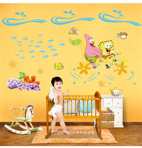 giant wall stickers for kids bedroom cute cartoon vinyl wall stickers for kids room princess