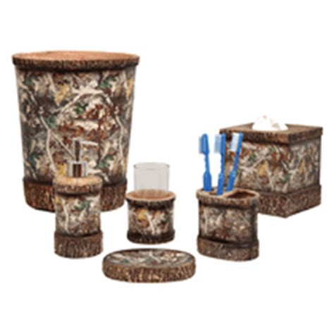 mossy oak bathroom set camouflage bathroom dcor and sets camo trading