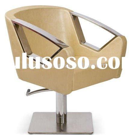 Hair Dryer Repair Atlanta hydraulic salon chair barber chair styling chairs